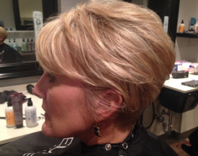 Vohana Hair Salon - Mystic, CT - Style Gallery