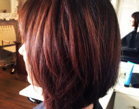 Vohana-Salon-Mystic-CT-hair-salon-style-gallery-39