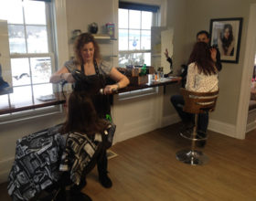 Vohana-Salon-Mystic-CT-hair-salon-style-gallery-52