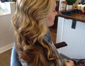 Vohana-Salon-Mystic-CT-hair-salon-style-gallery-56